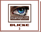 resuimages BLICKE - Band 3