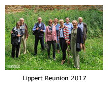 Lippert Reunion 2017