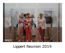 Lippert Reunion 2019